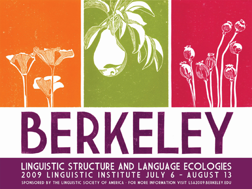 uc berkeley african american history dissertations The department of history you can also earn a concurrent phd in medieval studies or a designated emphasis in areas such as african american berkeley academic.