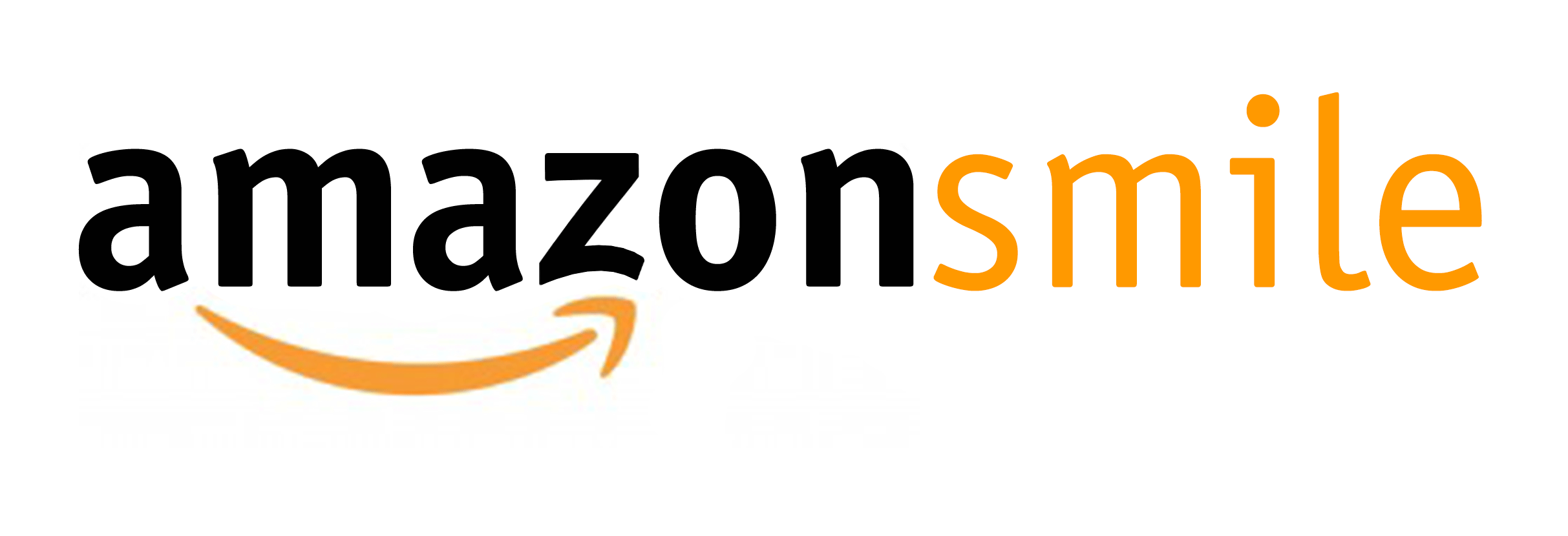 LSA Amazon Smile - Contribute Today | Linguistic Society of America