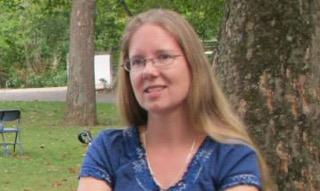 December 2017 Member Spotlight: Kathryn Campbell-Kibler | Linguistic