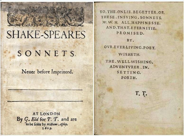 how shakespeare changed the english language English to shakespearean translator or relates to the works of william shakespeare that we could really their language to be close to shakespearean.