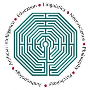 Place of linguistics in cognitive science
