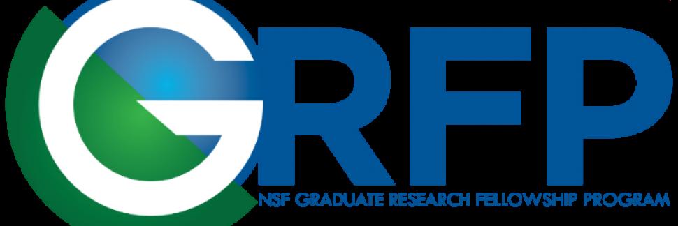 Sign up for the LSA Webinar on Applying for NSF GRFP Fellowships