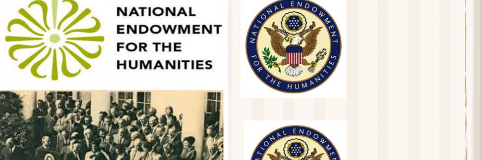 Action Alert: Trump Proposes Elimination of NEH and Title VI