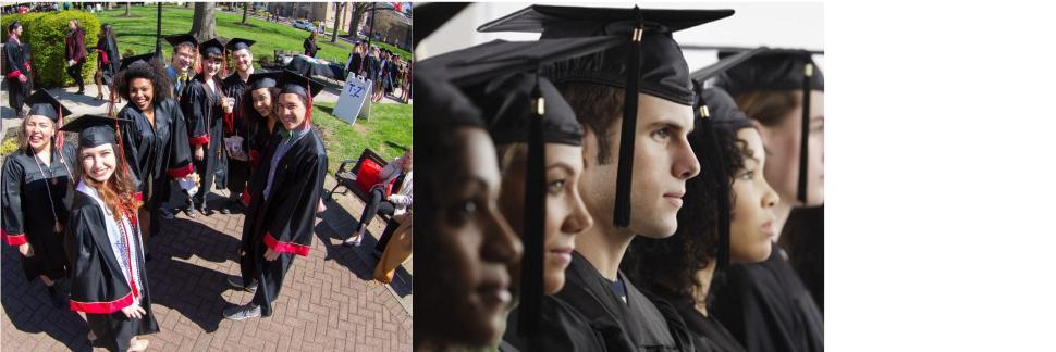 Linguistics Undergradute or Recent  Graduate?  Take this Survey.