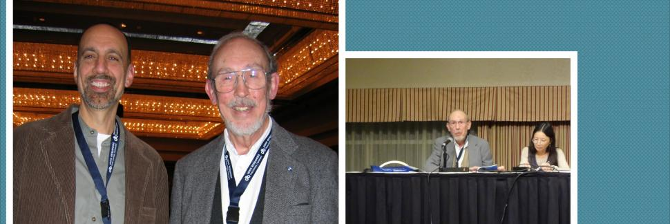 LSA Seeks Nominees for Secretary-Treasurer 2018-2023