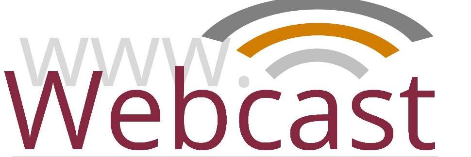 October 22 Webcast on Careers Beyond the Classroom