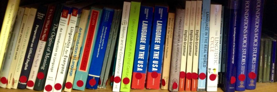 Getting rid of books or looking for free ones? Check out the LSA Book Exchange