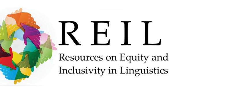 New Resource for Equity and Inclusion at Linguistics Conferences